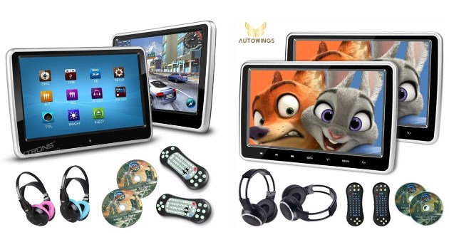 Smartphones And Tablets Have Become Products That Everybody Talks About Of Course Something Wants They Taken The Place Dvds